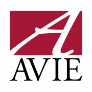 avie_logo3in.indd
