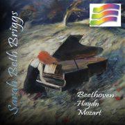 CD_Cover_2011_MediumRes
