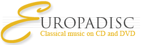 europadisc_logo